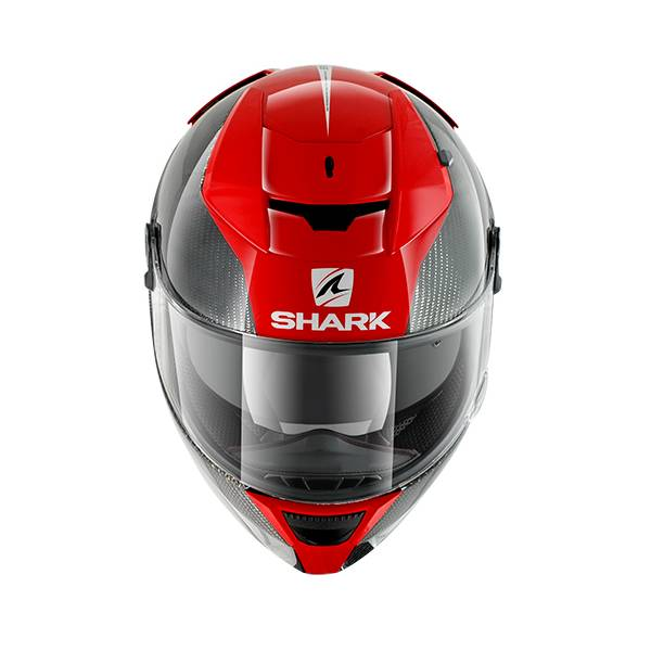 Kask integralny Shark SPEED-R CARBON HE4740E-DRW-XL